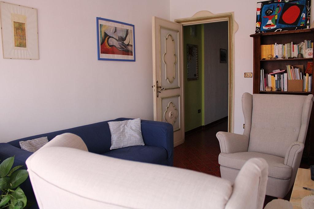 Studio della dott.ssa Ilenia Blasi a Trepuzzi